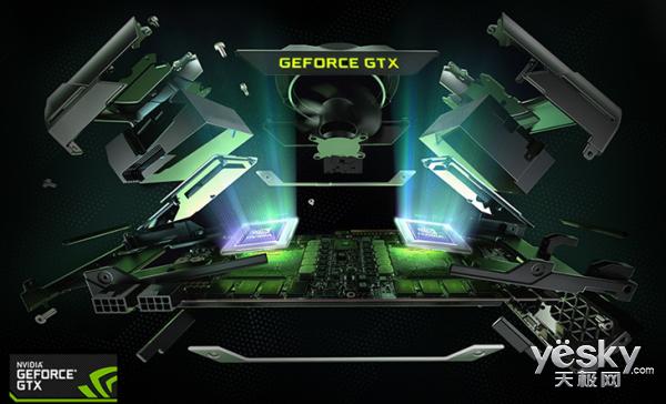 神舟超级台式机发布 新八代处理器70%UP