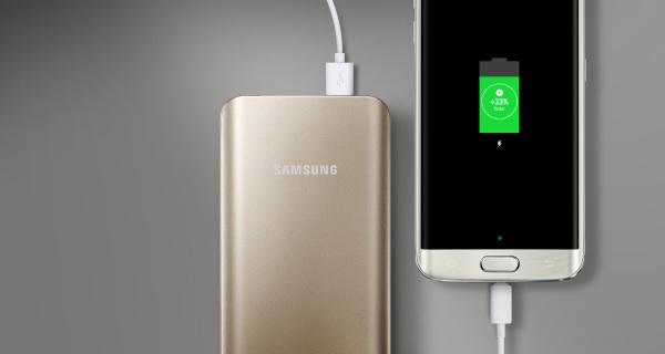 手机充电全部用完充好还是有空就充好?