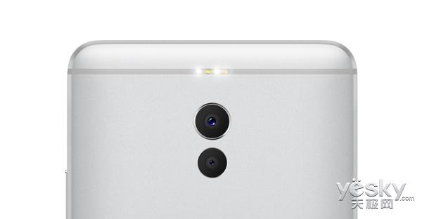 魅蓝Note 6屏幕真的是短板吗?各有说法