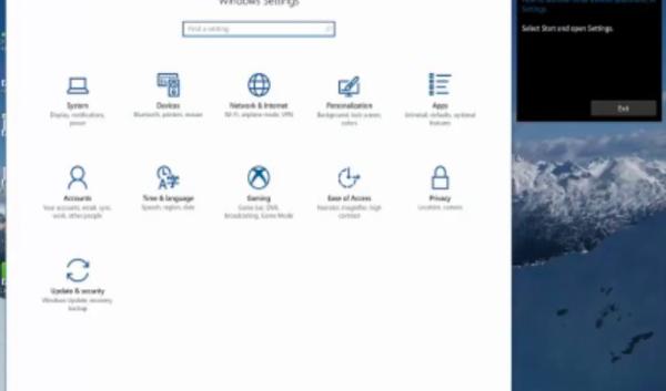 微软Cortana将学会一项新技能:Follow Me