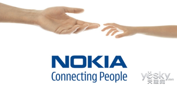 卷土重来:诺基亚手机首年销量或达1000万部