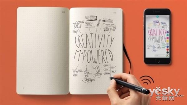华为Mate 10爆黑科技:手写笔还可以这么玩?