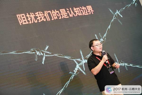 Prof.Wang:一个从'人'到'人工智能'的故事