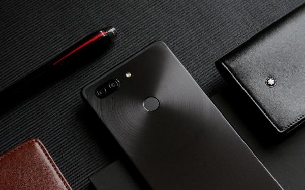 金立华为供应链优势尽显 手机竞赛新纪元