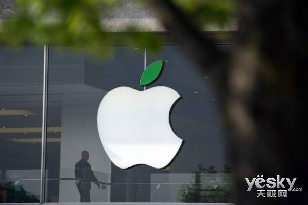 Apple Watch 3最重要的功能在中国关闭