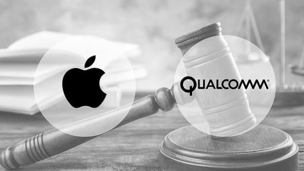 高通起诉苹果禁止生产和销售iPhone会成功吗