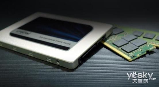 新买的电脑,到底应不应该给硬盘分区?