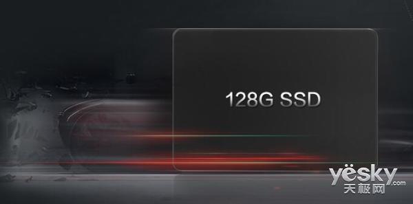 廉价吃鸡方案 雷神F31 Pro游戏台式机已开售