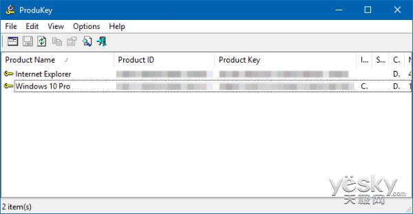Windows10秋季创意者升级前 要注意哪些事情