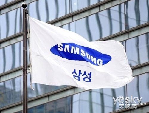 三星新旗舰Galaxy S9很有可能明年2月份发?