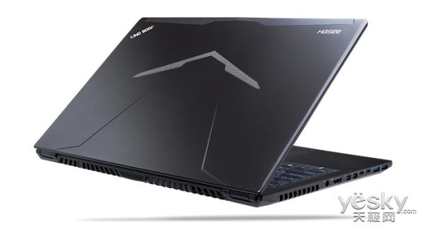聚划算促销 精盾T97/T96尽在神舟电脑旗舰店