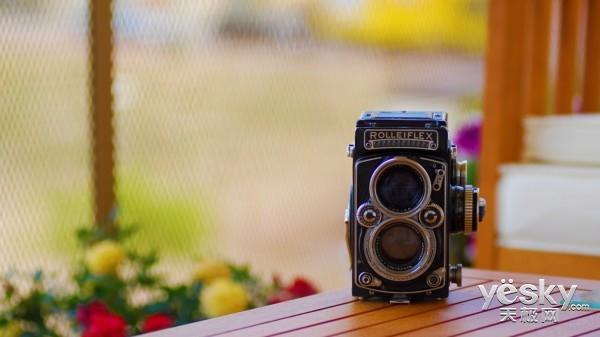 单反相机在拍照时会出现模糊情况怎么办?