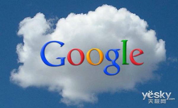 思科和谷歌结成混合云联盟 背后的推手是什么?
