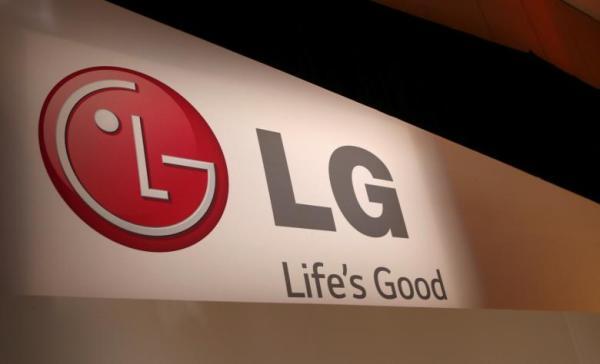 LG公布第三季度财报 手机业务持续亏损