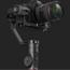 大师级影像神器 云鹤2跟焦三轴稳定器评测