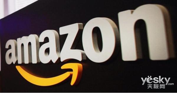 亚马逊股价大涨 贝佐斯望再度超盖茨成首富