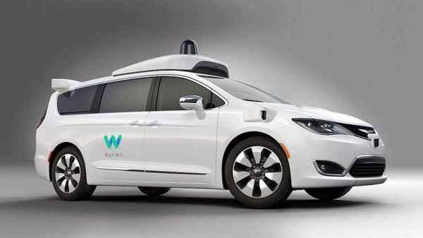 全球范围内自动驾驶初创企业已超240家