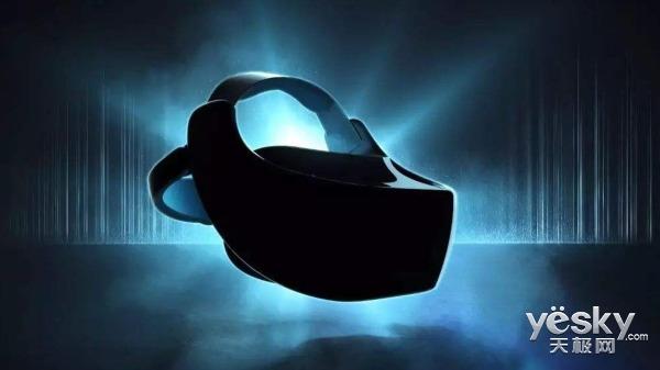 进入虚拟现实的捷径 VR一体机推荐