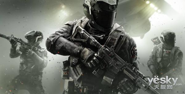 想要爆装备先武装自己 高性能游戏本推荐