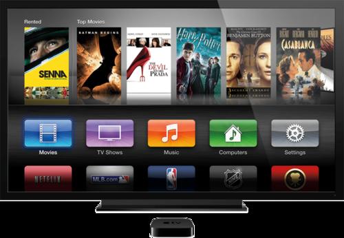 双十一即将到来 高性价比的大屏电视如何选