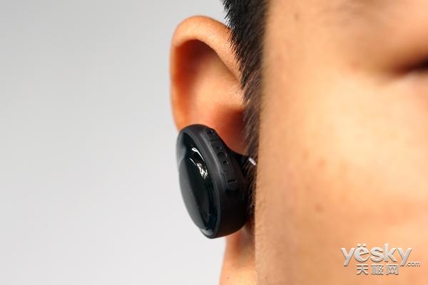 Bose SoundSport Free真无线耳机到底怎么样