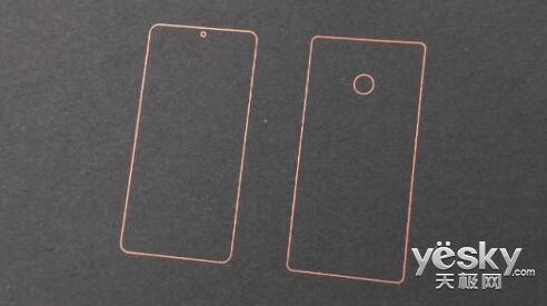 每日IT极热:传锤子发布会将推两款智能手机