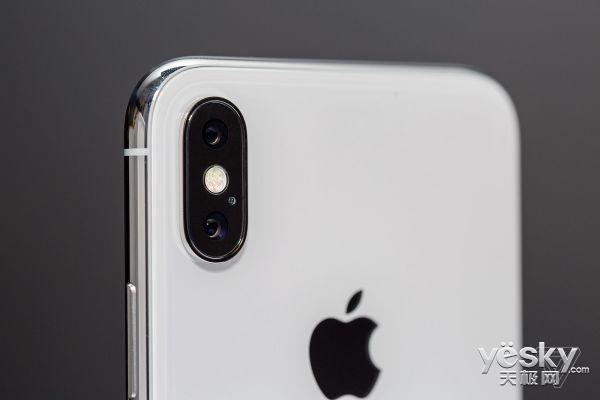 贫穷制约了你的想象力?iPhoneX值得入吗