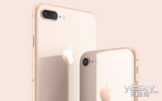 曝苹果购传感器公司 iPhone摄像头不再激凸?