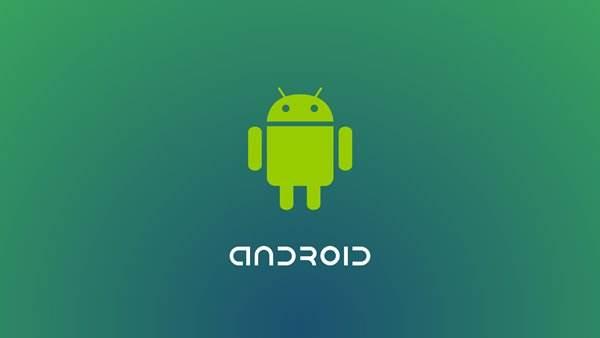 https://timgsa.baidu.com/timg?image&quality=80&size=b9999_10000&sec=1510217994412&di=59f777f7ef3aa7ab935af1a672228aaf&imgtype=0&src=http%3A%2F%2Fwww.android-doc.com%2Fuploads%2Fallimg%2F170323%2F1F135G35-0.png