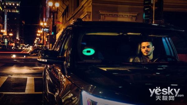 CEO:告别过去 Uber或将在2019年进行IPO