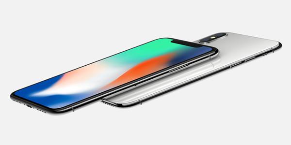 每日IT极热:iPhone X被曝屏幕出现绿线Bug