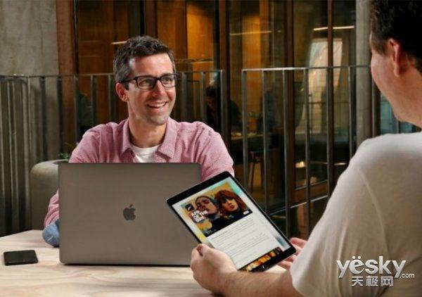 苹果将面向全球推广其免费编程课程