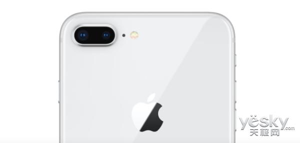 苹果暗示购InVisage:摄像头低光表现或提高
