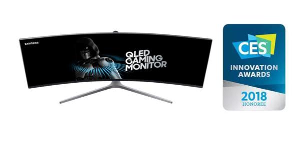 双十一狂欢不NG 三星显示器稳居销售榜首