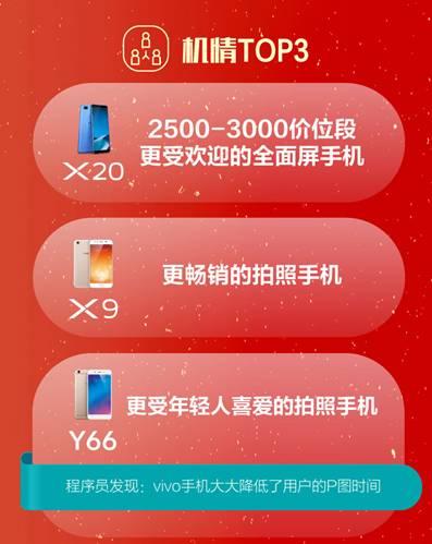 /Users/fanjiacheng/Desktop/Oye/11月/11.12/3.jpg