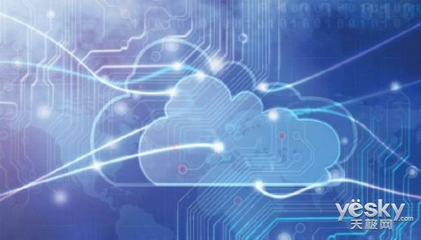 双11阿里1682亿 混合云如何提供支持和保障?
