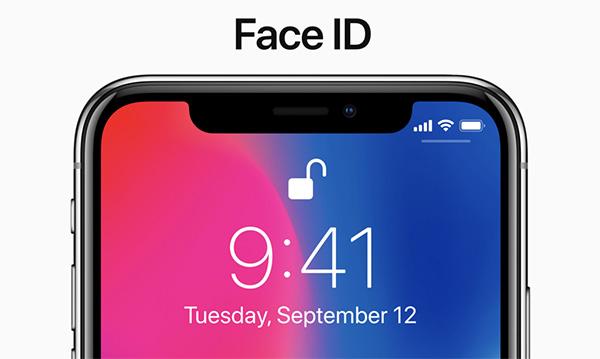 Face ID被面具破解了 普通用户应该担心么?