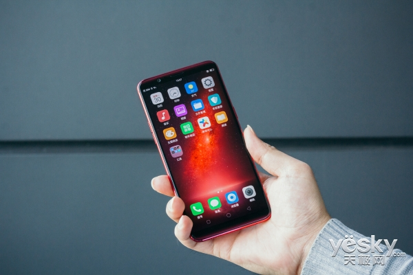王者荣耀最流畅的安卓手机 现在已经卖疯了
