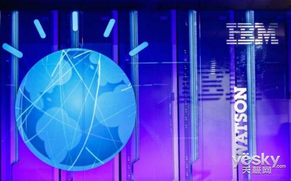 在人工智能领域 BAT与微软、谷歌和Facebook差距有多大?