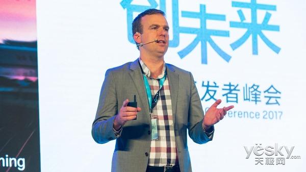 HTC VIVE一体机正式揭晓:搭载高通骁龙835