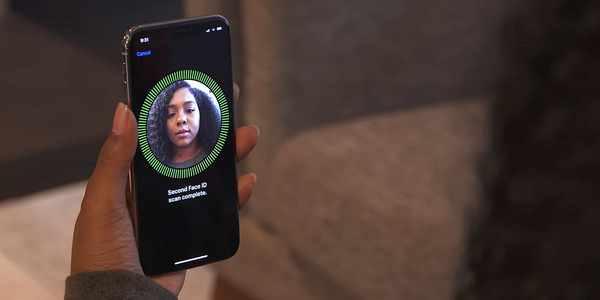 每日IT极热 Android手机厂商明年或集体跟进Face ID