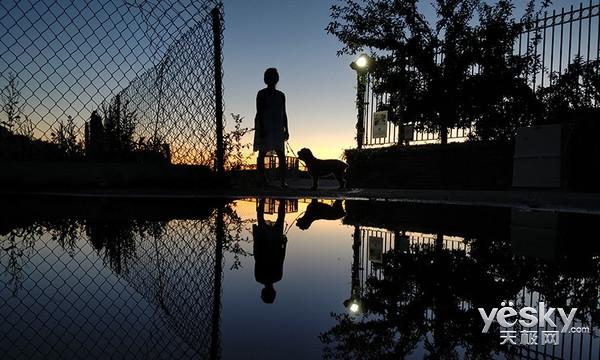 一加公布5T样张:人像模式和夜景拍摄时表现更加出色?