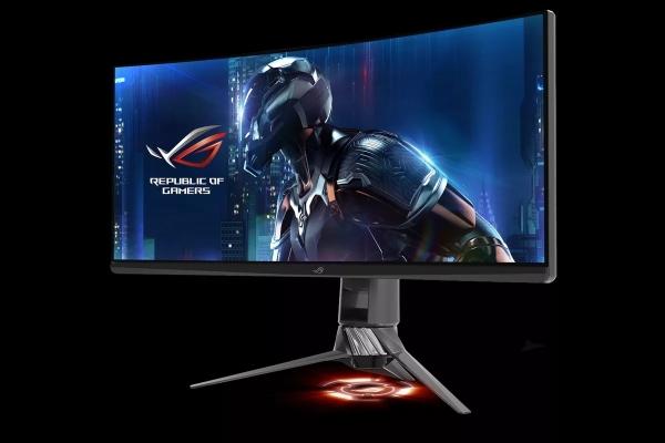 如何选择一台游戏显示器?屏幕刷新率是关键