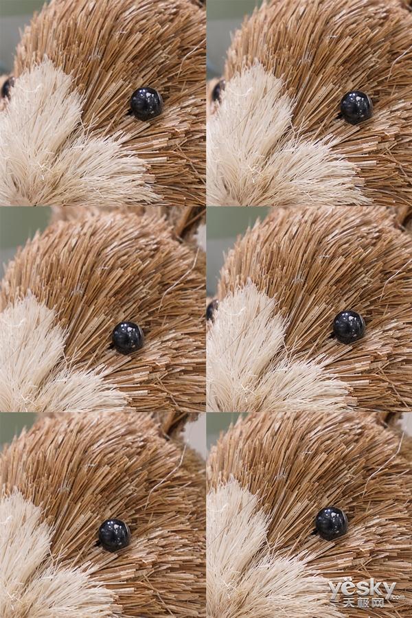 影像新标杆 索尼全画幅微单A7RIII评测
