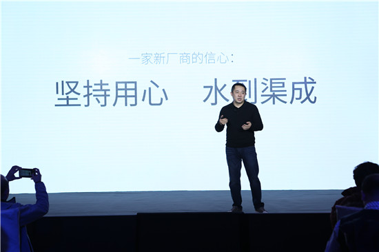 http://himg2.huanqiu.com/attachment2010/2016/1205/16/22/20161205042241344.jpg