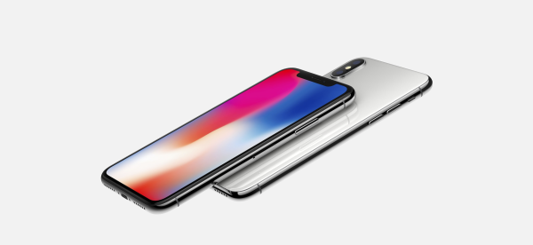 苹果决定削减零售商利润率 给自己在印度市场挖坑?