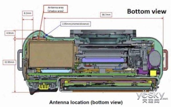 卡西欧GZE-1运动相机发布 徕卡正式发布CL复古风无反相机