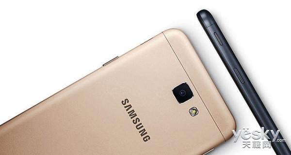 升级版三星Galaxy J5 Prime现身FCC:或将年底