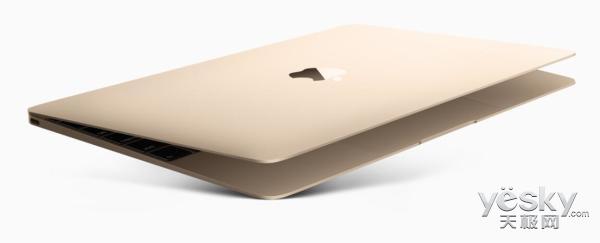 英特尔Core i9移动版参数曝光 2018款MacBook Pro或采用