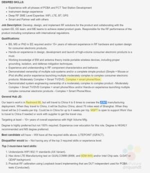 每日IT极热 苹果iOS 11.2正式版发布:修复无限重启Bug